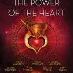 power-of-the-heart_web__large